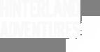 HinterLand Logo